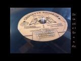 Sandeeno &amp King General- Wicked Run Away &amp Visions Dub (Dougie Wardrop Mixes)