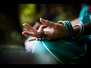 Deep Healing Music for The Body Soul, Positive Energy Meditation Music, Relaxing Music