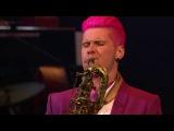 Beneath the Underdog Charles Mingus Revisited (Prom 53) - BBC Proms 2017