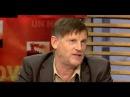 Michel Collon : la Belgique a fait une alliance avec la section libyenne d'Al Qaeda