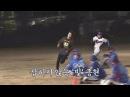 [사전유출] 김종현의 장점 발견, 알고보니 달리기 에이스? 밤도깨비 18회