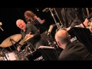 THILO WOLF BIG BAND: I Got Rhythm (Big Drum Solo)