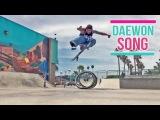 Daewon Song 2017