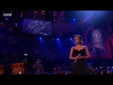 We'll Meet Again - Katherine Jenkins &amp Dame Vera Lynn (D-Day 70 Years On)