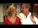 Тайны любви 5 серия 1