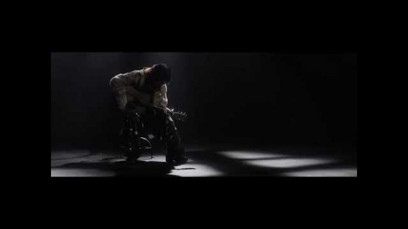 MV 菅田将暉 『さよならエレジー』 [Ost. トドメの接吻] / Masaki Suda - Sayonara Elegy (Ost. Todome no Kiss)