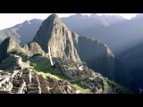Peru,