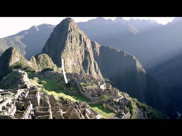 Peru, the richest country in the world - (Manifest 45' - EN USA) 2017