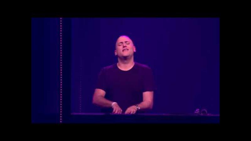 Aly Fila - Beyond Lights (Live at ASOT 800 Utrecht)