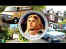 Kurt Cobain Net Worth, Lifestyle, Family, Biography, House and Cars