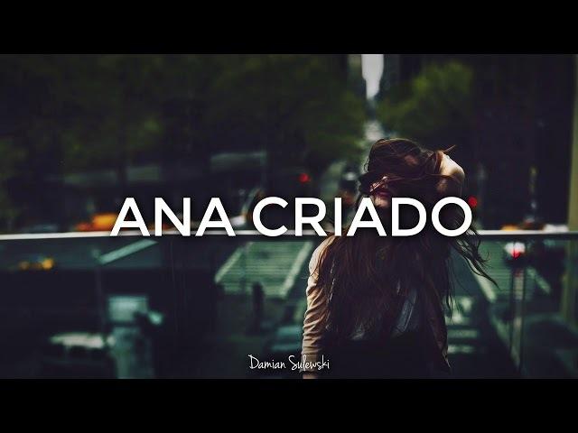 Best Of Ana Criado   Top Released Tracks   Vocal Trance Mix