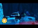 GTA 5 ROLEPLAY YDDYRP 45 - ПОДГОТОВКА К КОНЦУ СВЕТА ПРЕСТУПНИК