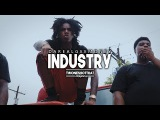 Da Real Gee Money - Industry  Official Music Video (NBA YoungBoy Response)