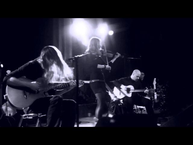 Neun Welten - Destrunken II (live)