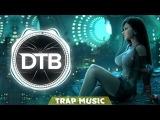 Dua Lipa - New Rules (TJ PA5CON Trap Remix)