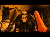 SHADOWS IN THE DARKNESS VR - Early Access Trailer【HTC Vive, Oculus Rift】Scornz