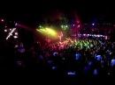 04.10 Jungle Legends ft GENERAL LEVY @ Космонавт