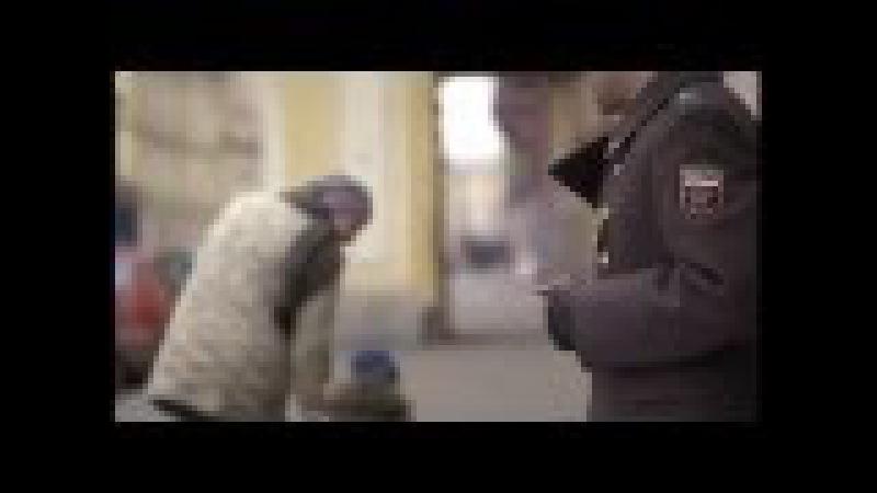 ВГИК, студенческое кино «Мама»