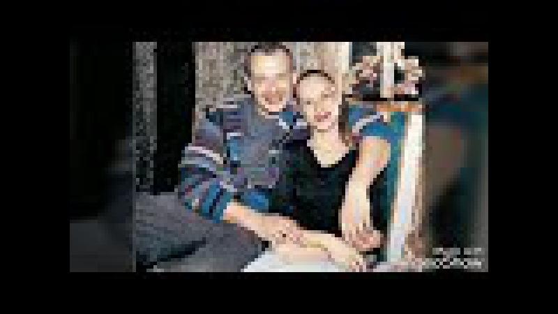 Светлой памяти Дмитрия Марьянова