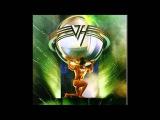 Van Halen - Dreams - 432Hz