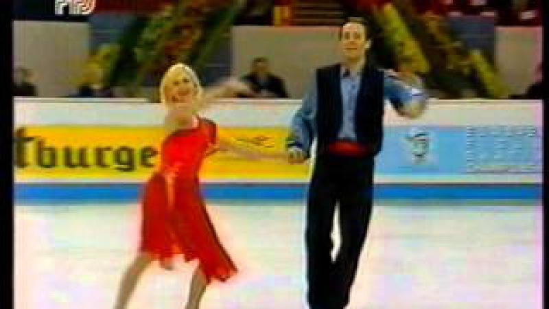 1996 1997 E Grishuk Platov OD 1