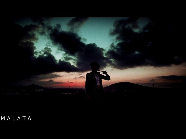 GRIVINA – Другая (2018)