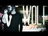 [GMV] The Wolf and The Sheep • Max Caulfield & Mark Jefferson •