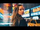Денис RiDer ft. Костя Крайс - Не разделят ветра (2017)