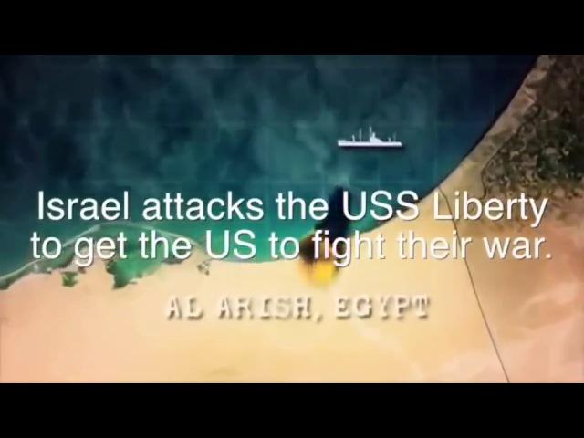 The Secret Cause Of World War III
