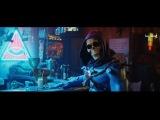 666 - Suppa Duppa Fly(Tony Igy Remix) Video Edit