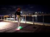 (Dance&ampEDM)