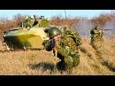 Военные Фильмы ЗАЧИСТКА Фильм про АФГАНИСТАН ! Военное Кино HD Video !