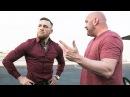 Конор Макгрегор может выступить в UFC до конца года rjyjh vfruhtujh vj tn dscnegbnm d ufc lj rjywf ujlf