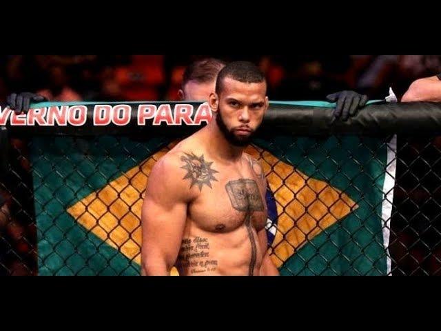 THIAGO MARRETA SANTOS HIGHLIGHTS 2018 HD 1080p BEST MOMENTS KO thiago marreta santos highlights 2018 hd 1080p best moments k