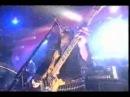 Lemmy Kilmister - Good Golly Miss Molly [Little Richard].flv