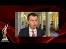 Срочная новость для пенсионеров Украины