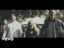 Lost Kings - First Love Official Video ft. Sabrina Carpenter