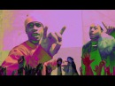 A$AP Ant Heat Drawn feat Benji Blue