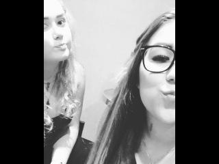 fedorova__di video