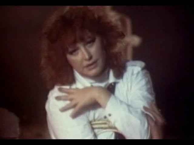 Музыкальная комедия «Сезон чудес», Одесская киностудия, 1985