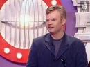 Угадай мелодию ОРТ, 1997 Екатерина Шункова, Владислав Пельченко, Лариса Пальцева