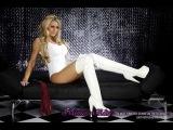 ТОП 10 ПОРНО АКТРИС В ЖАНРЕ BDSM ( Mistress Elise UK )