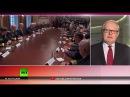Работает не трогай Рябков о попытках США пересмотреть ядерное соглашение с