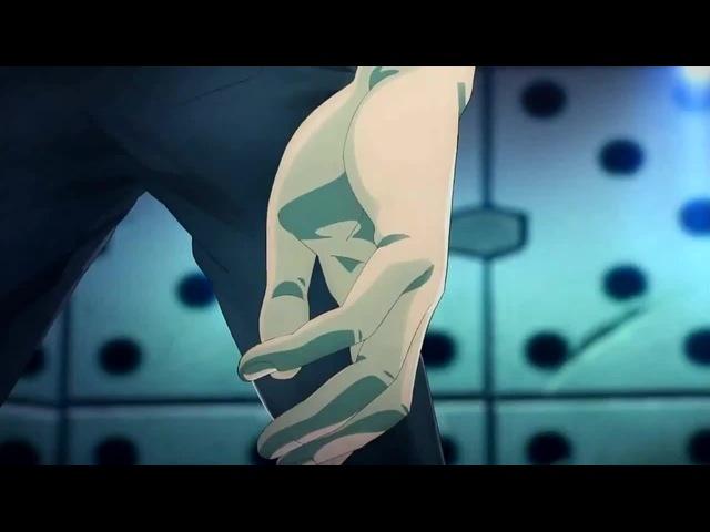 Mashup (God Eater Venom) 18