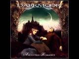 Alaric De Marnac - Dark Moor