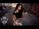 Best Shuffle Dance Music 2018 Best Remixes Of Popular Songs New Electro House 2018 2