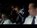 Видео к фильму «Экипаж» 1979 Трейлер