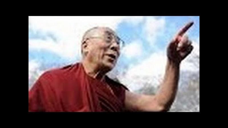 Сенсационное открытие потрясло исследователей Что оберегают тибетские монахи