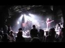 Ni - Butor (live at Bobine, Grenoble, 2015)