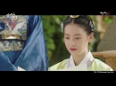 거미 GUMMY - Because I Love You 엽기적인 그녀 My Sassy Girl OST Music Video